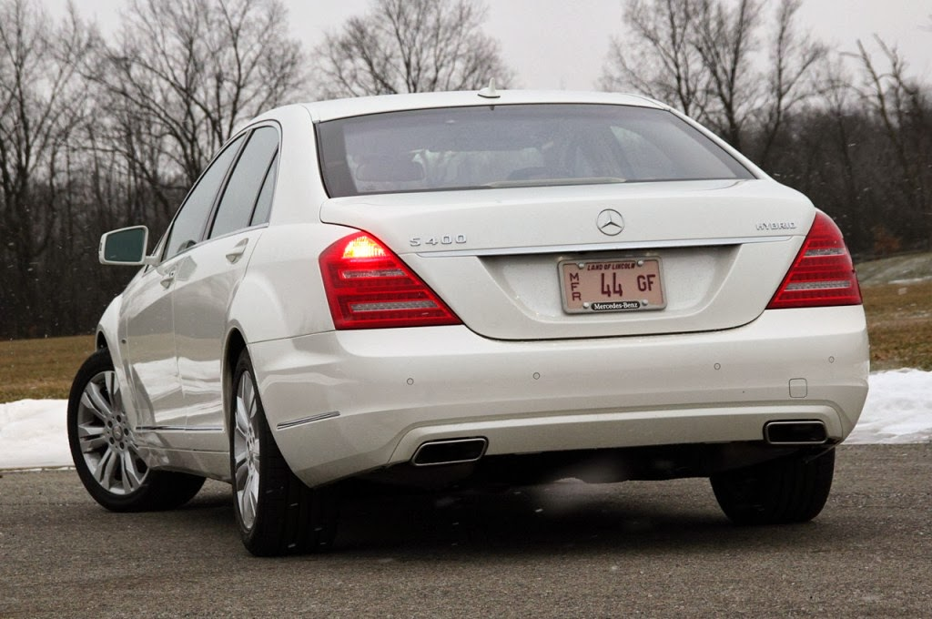 2014 mercedes benz s400 hybrid sedan wallpaper for 2013 mercedes benz s400 hybrid