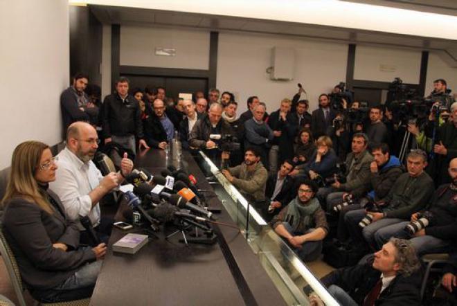 Cuba italia blog d 39 accordo a non appoggiare questo for Lavorare in parlamento