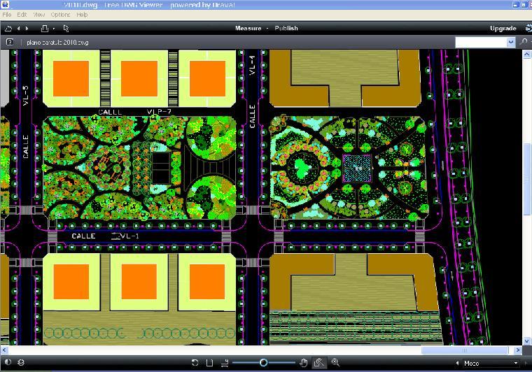 La enzima tecnolog a y ciencia visor gratuito de for Archivos de cad