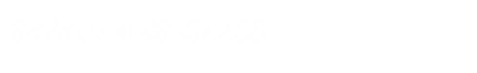 Seve Isaacs
