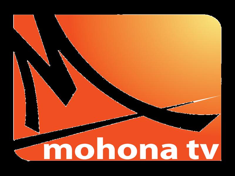 MohonaTv