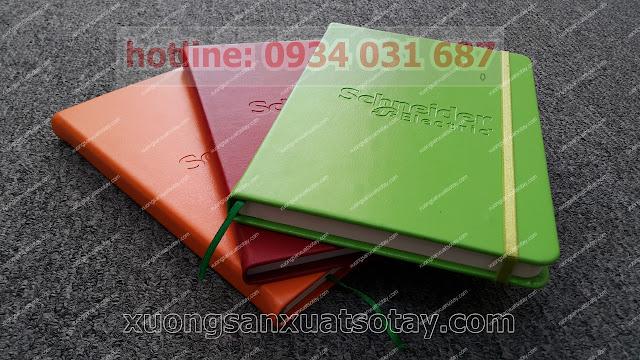 http://1.bp.blogspot.com/-0IrY5fZzr6k/Vguht0ssYNI/AAAAAAAATGs/HKuyzYMus5c/s640/san-xuat-so-tay%2B%25288%2529.jpg