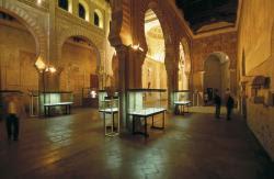 museo-de-los-concilios-y-de-la-cultura-visigoda