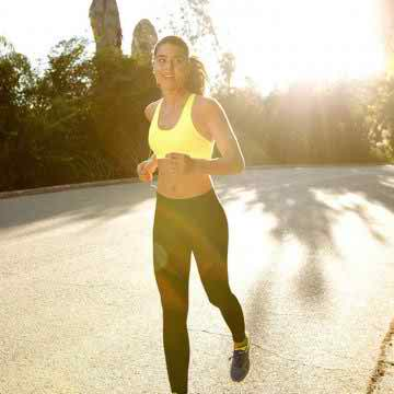 If You Don't Run But Want to, This Guide Is for You