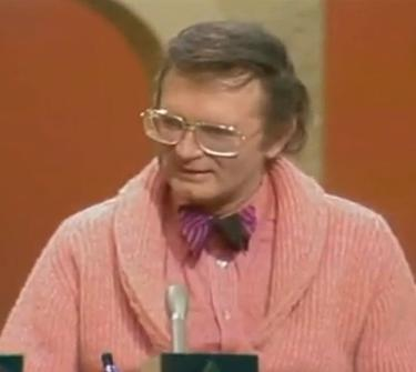 Charles Nelson Reilly - Biography - IMDb