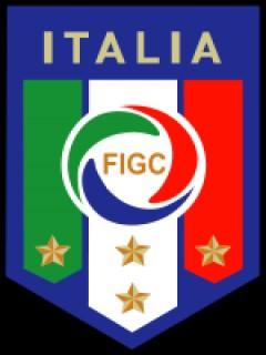 skuad tim juara piala eropa 2012 euro 2012 versi fifa