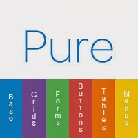 Pure: What, Why, & How?