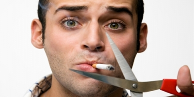 Smoking Affects