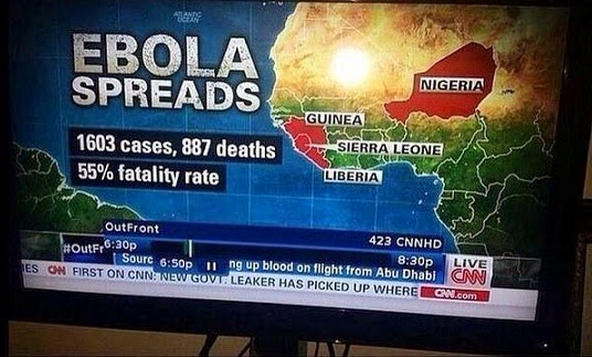 cnn reporting error nigeria
