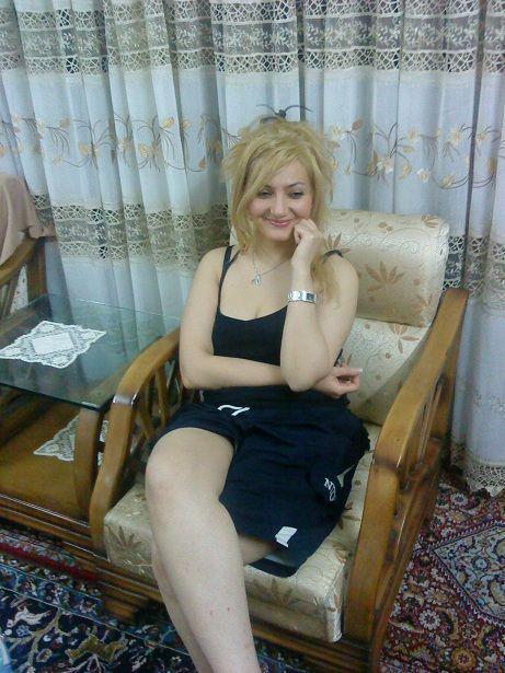 young sexteens iranian girl