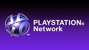 حل مشاكل PlayStation Network