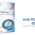AVG PC TuneUp 2013 Full Version Free Download