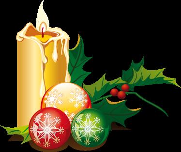 Blog cat lico navide o im genes de navidad for Imagenes de bolas de navidad