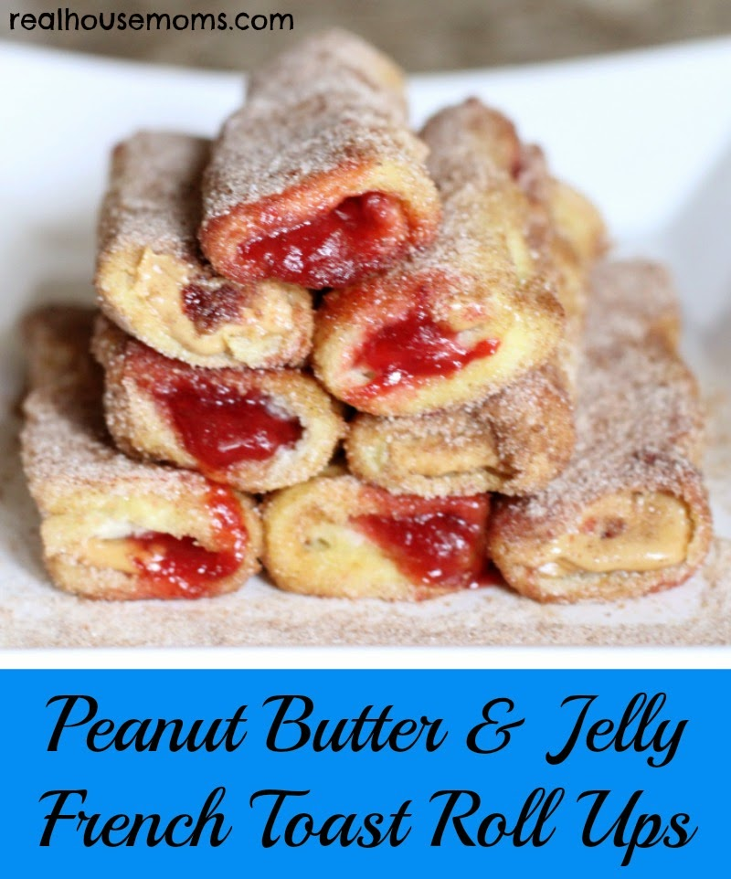 Peanut-Butter-and-Jelly-French-Toast-Roll-Ups.jpg