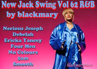 http://blackmarybestfriend.blogspot.com.br/search/label/New%20Jack%20Swing%20RB