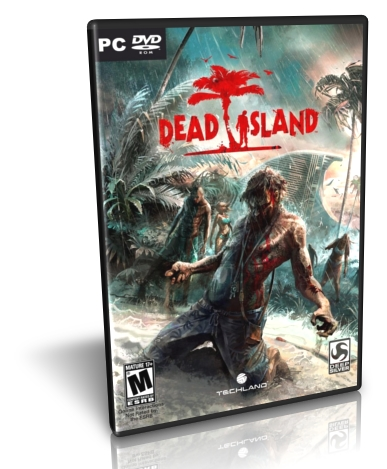 Download game dead island rip full version free