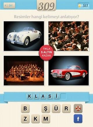 http://1.bp.blogspot.com/-0J32x2E01jY/VJH_QFExmOI/AAAAAAAAJS4/GdyAAkOd0z8/s1600/eski-model-araba-orkestra-gitar-calanlar.jpg