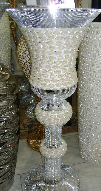 Vivi machange vitu vizuri vyungu vikubwa vya maua for Decoration za nyumba