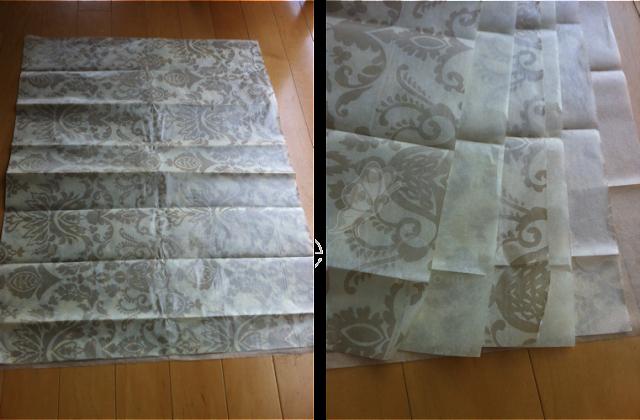 DIY pompones de papel Momentips