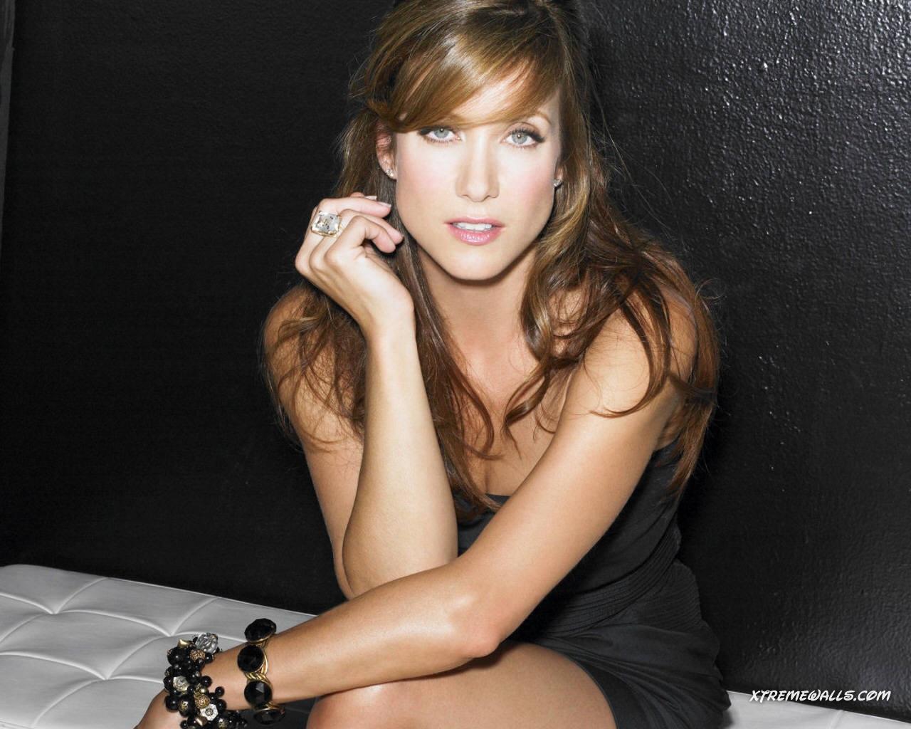 http://1.bp.blogspot.com/-0J53C1G3A2s/UTiRr7cDy6I/AAAAAAAAN4Q/3D3IUUe__sk/s1600/Kate+Walsh4.jpg