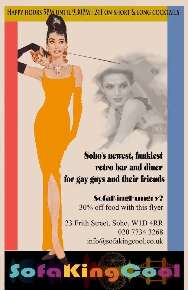 London Bars Keith Barker Main Drinks London Dry Preferably Tanqueray 10 Kcz Formerly