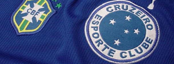 capas do cruzeiro facebook 1 610x226 Capas do Cruzeiro para Facebook