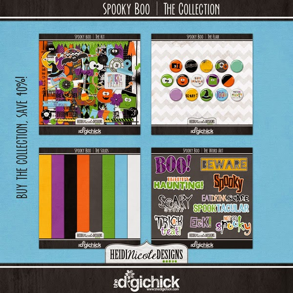 http://www.thedigichick.com/shop/Spooky-Boo-The-Collection.html
