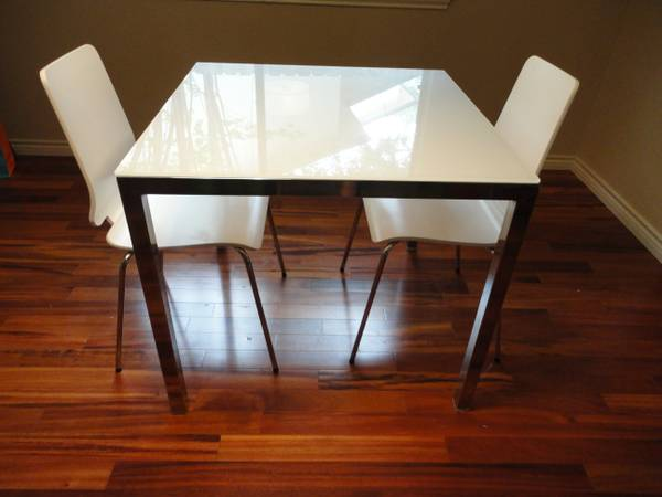 dining table dining table austin texas