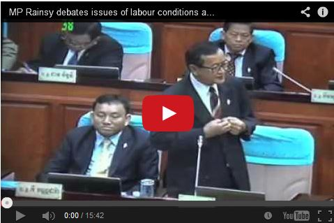 http://kimedia.blogspot.com/2014/10/mp-rainsy-debates-issues-of-labour.html