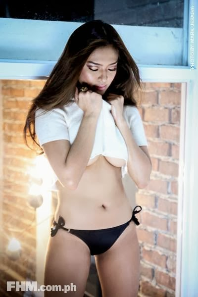 valerie bangs garcia october 2013 fhm 02