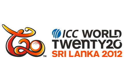 watch live cricket streaming on mobile phone
