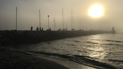 buongiornolink - Inverno siberiano o mite Anche El Niño divide gli scienziati del meteo