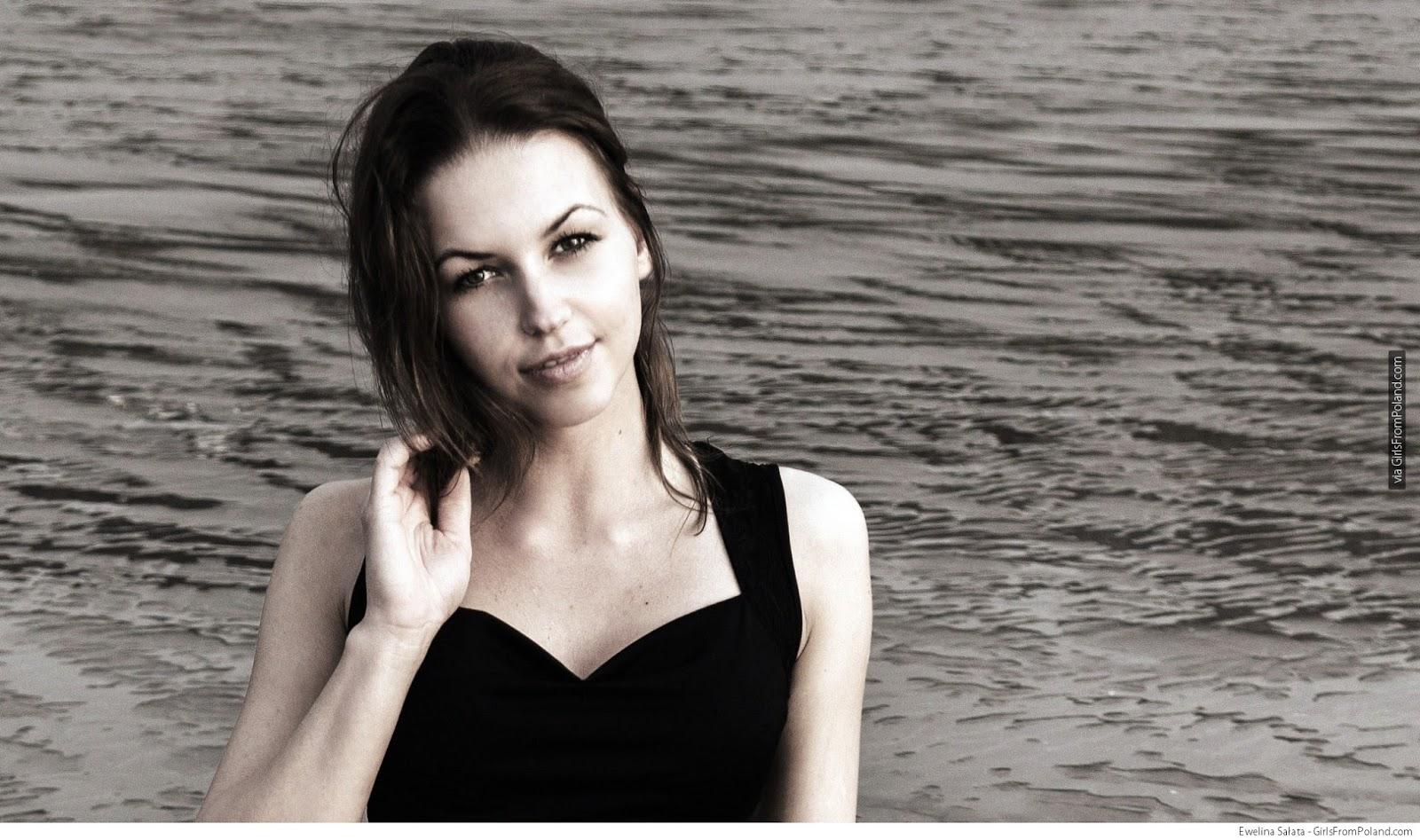 Ewelina Sałata Zdjęcie 26