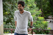 Varun Sandesh stylish photos-thumbnail-9