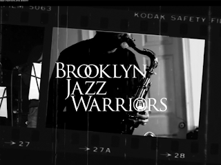 http://jewcer.com/project/kedeira-the-brooklyn-jazz-warriors-2nd-album