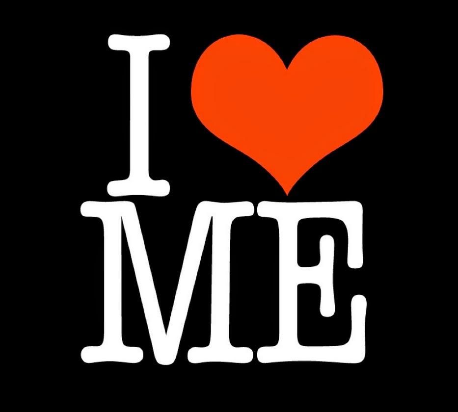 imagen i love me