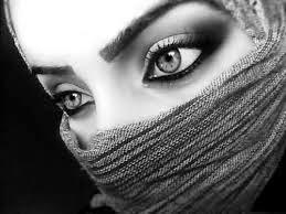 عين زينب
