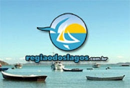 Portal Região dos Lagos