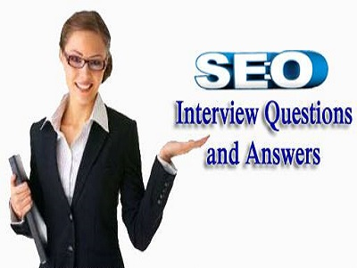 Off-Page Search Engine Optimisation, Search Engine Marketing interview questions, Search Engine Optimization Interview Questions and Answers,