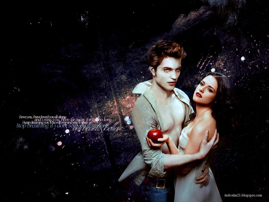 http://1.bp.blogspot.com/-0JQC-_B3OwM/TyqOLs-JspI/AAAAAAAAAEA/or9ZZPPdxGw/s1600/twilight-breathing.jpg