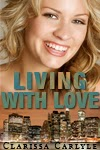 Living with Love cover