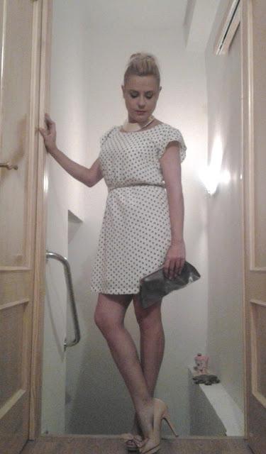 vestido-sencillo-blanco