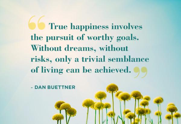 Dan Buettner Quotes. QuotesGram