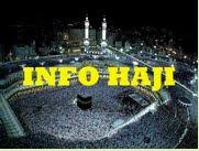 Info Haji DIY