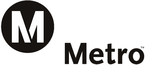The Metro Internship Program and Jobs