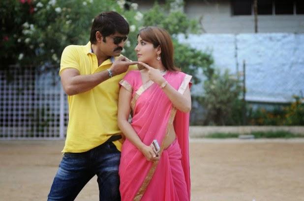 Actress Sonia Mann Hot Navel Show In Saree Photos ...