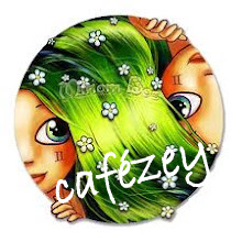 Cafézey