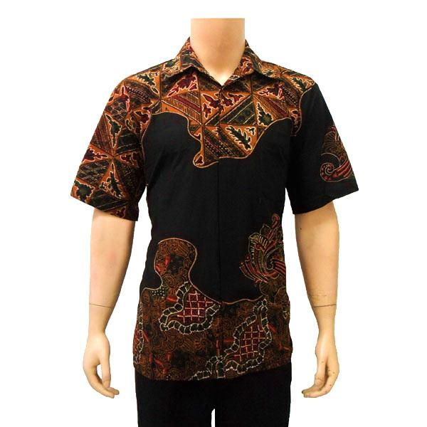 Baju Tunik Kaftan Tunik Dan Gamis Bordir Pusat Busana