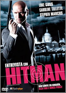 99fb746756 Download Entrevista com Hitman Dublado
