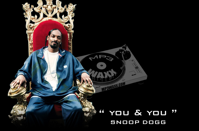 Snoop Dogg ft: Jah-Free (click to hear)